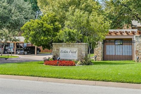 3 bedroom townhomes in fort worth tx fort worth condo and loft