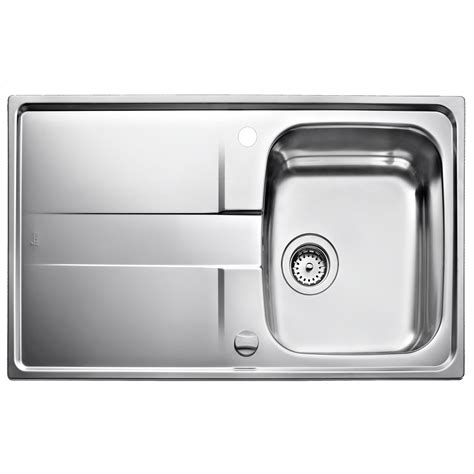 leroy merlin evier inox 28 images evier 224 encastrer inox styla 1 bac avec 233 gouttoir