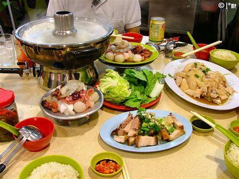 fondue vietnamienne cuisine asiatique fondue vietnamienne lẩu việt nam lau viet nam recette