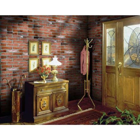 interior walls home depot faux brick interior wall home depot home design and style