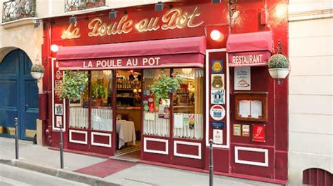 la poule au pot in restaurant reviews menu and prices thefork