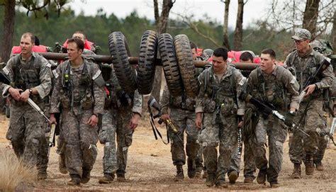 hard   hard  military mentors