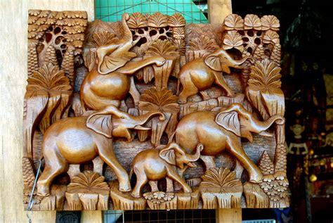 bali tourism board art  culture arts crafts