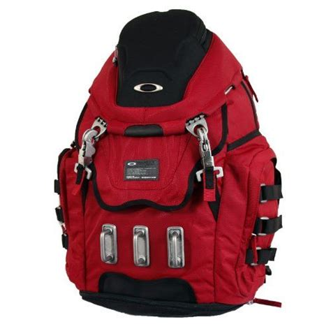 oakley kitchen sink backpack a guys world style