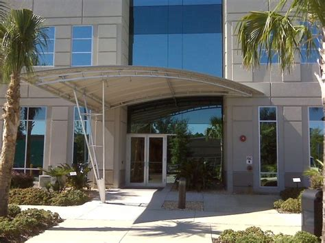 house entrance canopy design 27 best entrance canopies images on pinterest canopies shade structure and decks