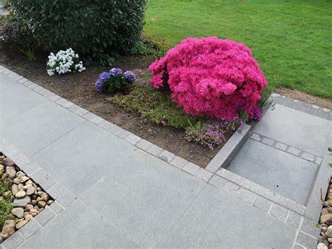 Garten Landschaftsbau Neukirchen Vluyn by Gartengestaltung Moers Natacharoussel