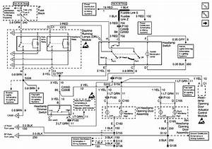 36 Awesome 2000 Chevy Impala Ignition Switch Wiring Diagram