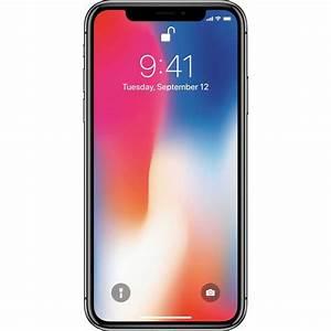 Check24 Iphone 8 : apple iphone x 64gb metropcs phone at talktime store ~ Jslefanu.com Haus und Dekorationen