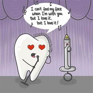 Extractions 101... Tooth Extraction Quotes