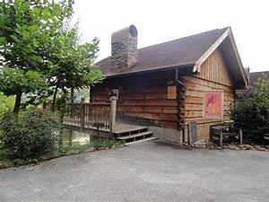 honeymoon pigeon forge cabin rentals With pigeon forge honeymoon cabins