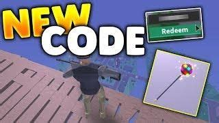 codes  strucid roblox   coding