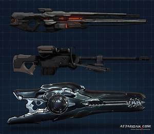 Halo 4 Covenant Weapons List | www.pixshark.com - Images ...