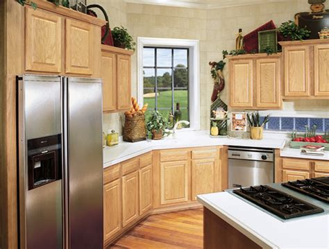 kitchen kompact cabinets richwood lite co lumber specialties real wood furniture 2110