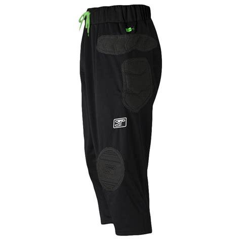 Pantaloncini Portiere by Sells 3 4 Terrain Pantaloncini Da Portiere Ebay