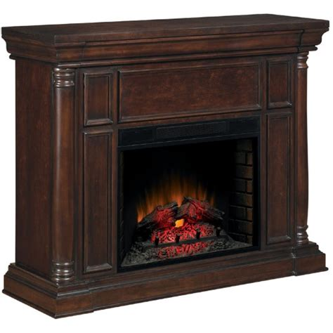 electric fireplaces  hidden drawersportablefireplacecom