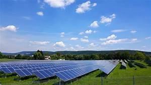Sonnenenergie Vor Und Nachteile : sonnenenergie das sind die vor und nachteile von sonnenergie welt ~ Orissabook.com Haus und Dekorationen