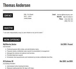 make a resume free how to create a resume resume cv