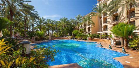 foto de Lopesan Costa Meloneras Resort & Spa Official Website