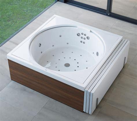 les baignoires baln 233 o de duravit d 233 co salle de bains