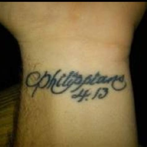 images  philippians  tattoos  pinterest