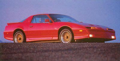 how does cars work 1987 pontiac firebird electronic valve timing 1987 pontiac firebird trans am gta howstuffworks