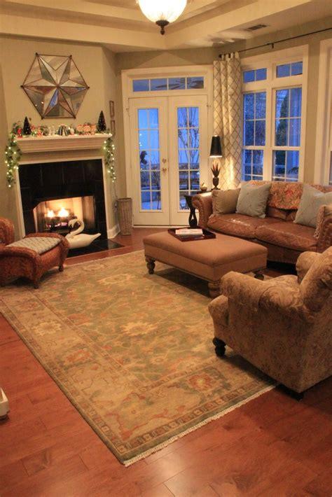 sample   persian rugs vintage rugs oriental rugs