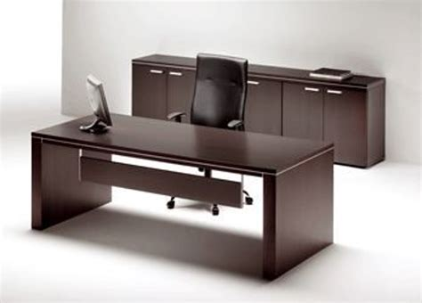 meuble de bureau algerie decoration meubles de bureau bureau direction gidomen