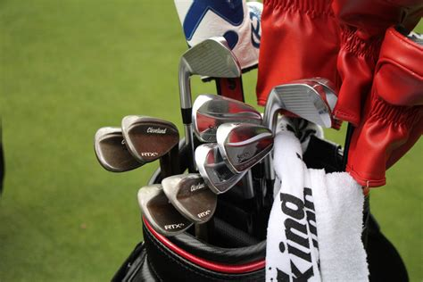 The winners and history of the pga tour's san diego stop. 2020 Farmers Insurance Open - Monday #3 - PGA WITB and Tournament Pics - GolfWRX
