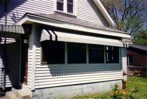 aluminum window awnings aluminum window awning aluminum window