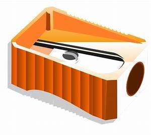 Clipart - pencil sharpener - ClipArt Best - ClipArt Best