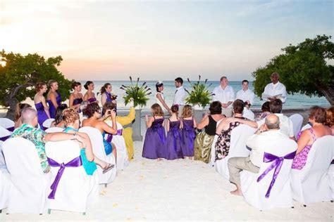 aruba weddings