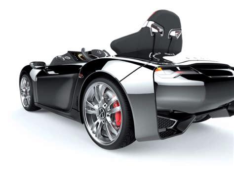 si鑒e voiture ergonomique voiture électrique de luxe 12v pour enfant henes broon t830 tablette tactile télécommande bluetooth