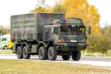 Lkw Bundeswehr Gebraucht Kaufen Nur 2 St Bis 65 G 252 Nstiger