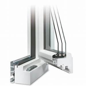 Holz U Profil : terrassent ren aluminium und holz alu g nstig kaufen ~ Frokenaadalensverden.com Haus und Dekorationen
