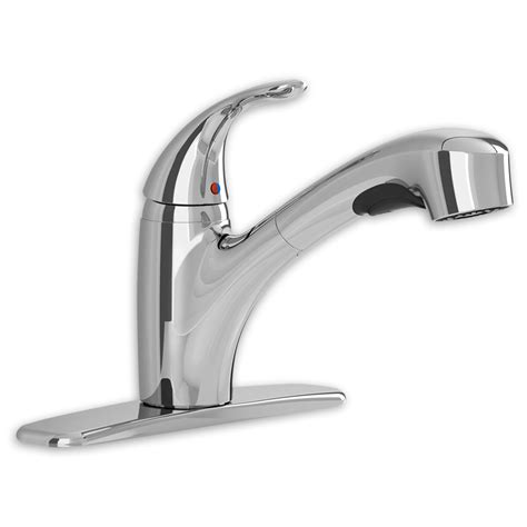 where to buy kitchen faucet cheap kitchen faucets size of kitchen faucet