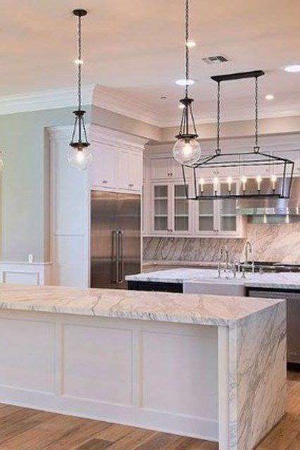 how to do kitchen backsplash you to see the 6 million home that jenner just 7245