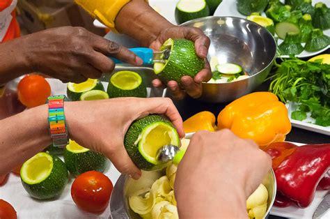 ateliers actions bélénos enjeux nutrition bélénos