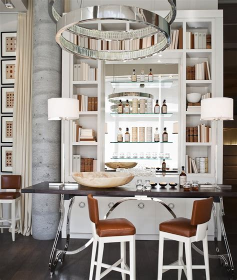 Home Design Bar Ideas by Eclectic Design 15 Home Bar Ideas To Enjoy Your Drinks