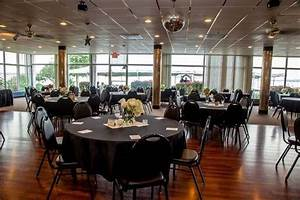 Madison Elks Lodge Madison WI Wedding Venue