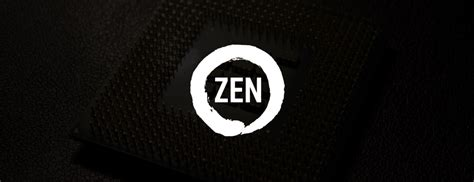 researchers point  theoretical security flaws  amd