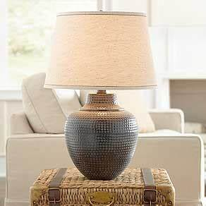 Lamps Living Room More New Designer Lamp Styles