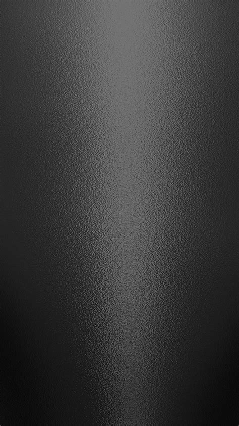 vr texture dark black metal pattern wallpaper