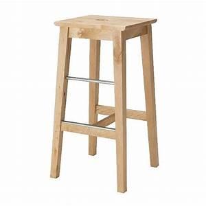 Ikea Hocker Holz : bosse barhocker ikea ~ Michelbontemps.com Haus und Dekorationen
