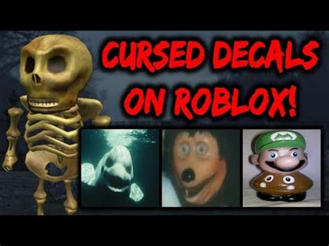 Spray Can Id For Roblox Anime Roblox Decal Id Drone Fest