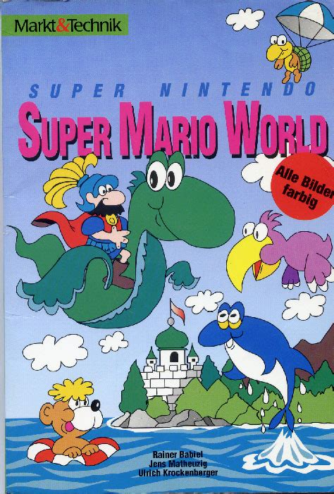super mario world sprite tumblr