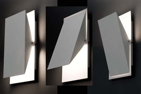 luminaires chambre applique murale chambre chaios com