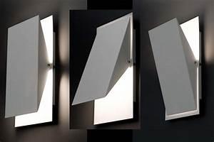 Appliques Murales Interieur : appliques murales pour chambre luminaire interieur ~ Teatrodelosmanantiales.com Idées de Décoration