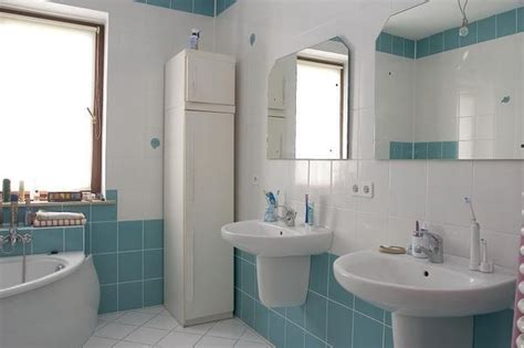 Feng Shui Color For Bathroom by Feng Shui Home Step 3 Bathroom Decorating Secrets
