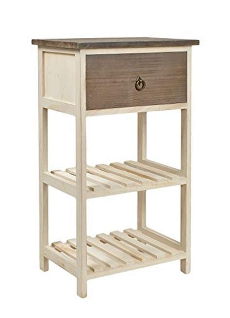 Landhaus Küche Ikea by Beistelltisch F 252 R K 252 Che Bestseller Shop F 252 R M 246 Bel Und