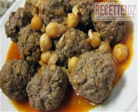 cuisine algerienne gateaux recettes cuisine alg 233 rienne 2015 les meilleures recettes alg 233 riennes du ramadan cuisine algerienne